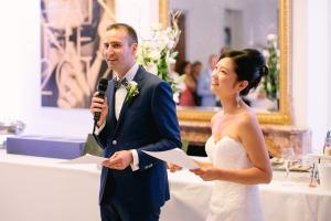 photographe mariage le castellet var paca provence 086