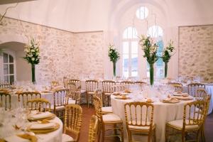 photographe mariage le castellet var paca provence 097