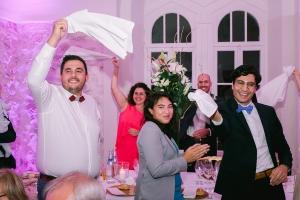 photographe mariage le castellet var paca provence 105