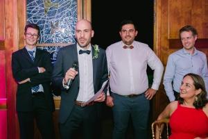photographe mariage le castellet var paca provence 108