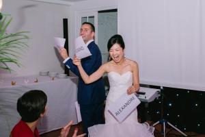 photographe mariage le castellet var paca provence 109