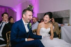 photographe mariage le castellet var paca provence 112