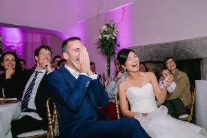 photographe mariage le castellet var paca provence 113