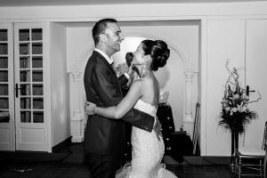 photographe mariage le castellet var paca provence 118