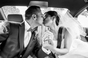 photographe mariage le castellet var photo de couple