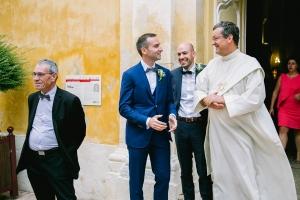 photographe mariages allauch ceremonie religieuse