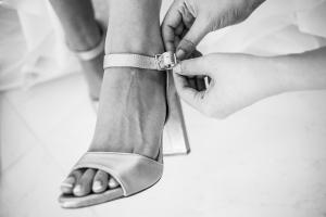 photographe mariages le castellet photo robe mariee var