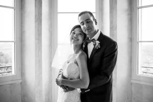 photographe mariages le castellet photos de couple provence