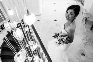 photographe mariages le castellet var photo de couple