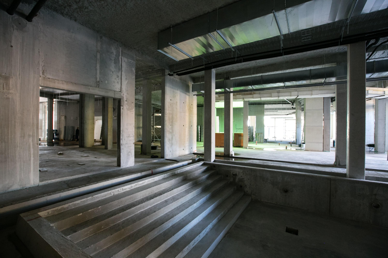 photographe-chantier-avignon-construction-photo-btp-vaucluse-chantier