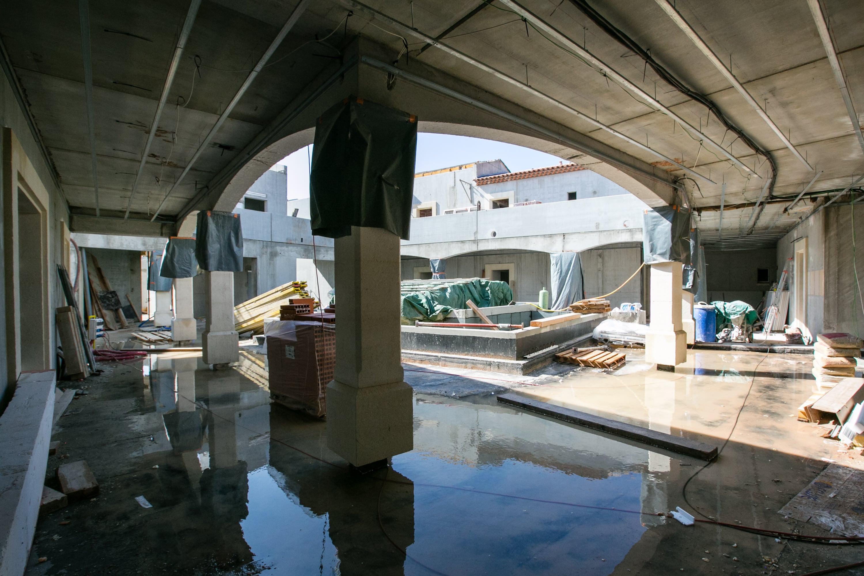 photographe-construction-photos-btp-vaucluse-chantier