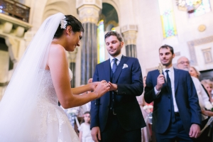 photographe mariage marseille 13 photos eglise