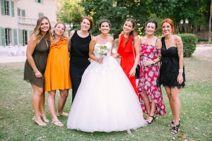 photographe mariage marseille photo bastide astres