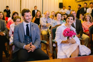photographe mariage marseille photo mairie paca