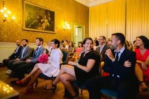 photographe mariage marseille photo mairie