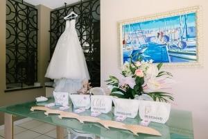 photographe mariage marseille photos habillage mariee