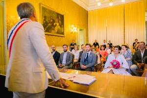 photographe mariage marseille photos mairie