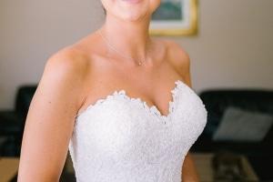photographe mariage marseille provence 058