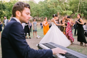 photographe mariage marseille provence 106