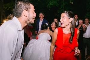 photographe mariage marseille provence 111