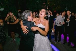 photographe mariage marseille provence 114