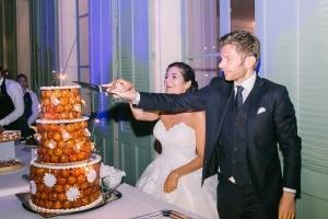 photographe mariage marseille provence 122