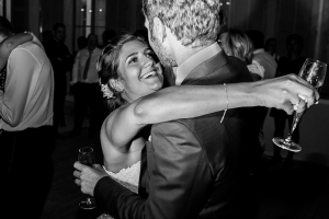 photographe mariage marseille provence 125