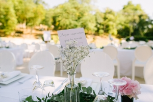 photographe mariage marseille provence photo decoration