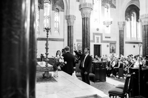photographe mariage marseille provence photo eglise
