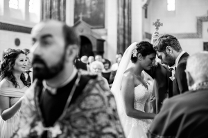 photographe mariages marseille 13 photos eglise