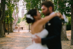 photographe mariages marseille photo love session