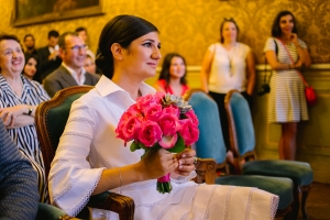 photographe mariages marseille photo mairie paca