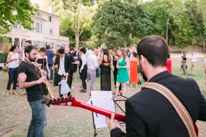 photographe mariages marseille photos bastide astres