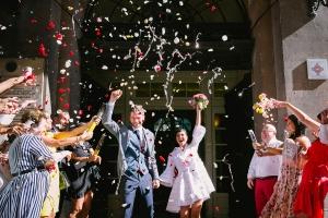photographe mariage marseille 13 photo ceremonie civile
