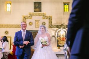 photographe mariage marseille 13 photo ceremonie religieuse