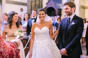photographe mariage marseille 13 photo eglise