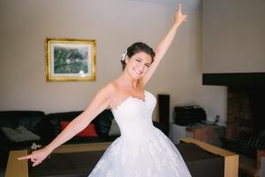 photographe mariage marseille 13 photo habillage mariee