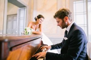photographe mariage marseille 13 photo love session