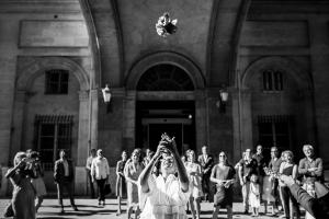 photographe mariage marseille 13 photos ceremonie civile