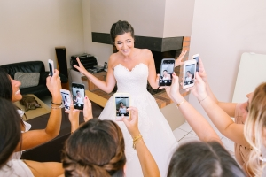 photographe mariage marseille 13 photos habillage mariee