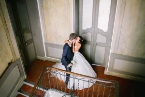 photographe mariage marseille 13 photos love session