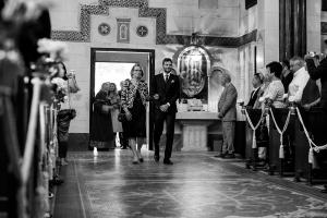photographe mariage marseille photo ceremonie religieuse