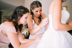 photographe mariage marseille photo habillage