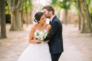 photographe mariage marseille photo love session