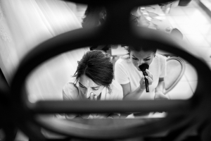 photographe mariage marseille photo preparatifs mariee
