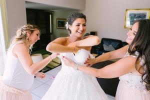 photographe mariage marseille photos habillage
