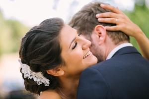 photographe mariage marseille photos love session
