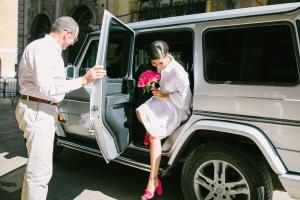photographe mariage marseille photos provence