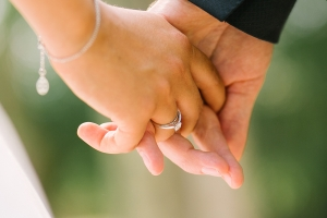 photographe mariage marseille photoss de couple