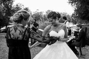 photographe mariage marseille provence 107